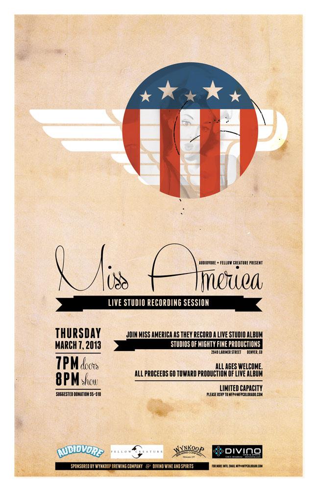 MissAmerica_poster